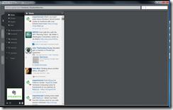 Seesmic Desktop 2 preview