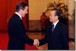 CHINA-BRITAIN/